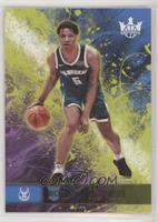 Rookies I - D.J. Wilson