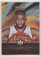 Chris Paul #/175
