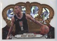 Avery Bradley /99