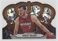 Goran Dragic /99