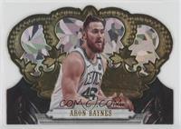 Aron Baynes /10