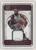 LeBron James #/249