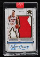 Blake Griffin [Uncirculated] #/10