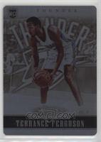 Rookies - Terrance Ferguson /199