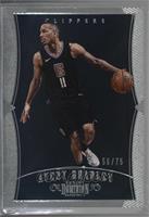 Avery Bradley /75