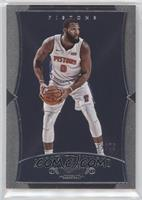 Andre Drummond /75