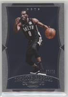 DeMarre Carroll /75