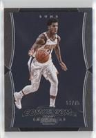 Marquese Chriss /75