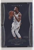 Thaddeus Young /75