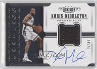 Khris Middleton /49