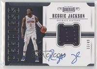 Reggie Jackson /49