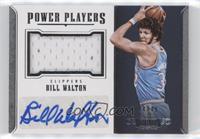 Bill Walton /49