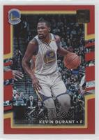 Kevin Durant #99/99
