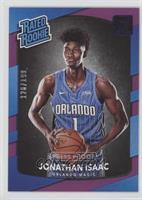 Rated Rookies - Jonathan Isaac /199