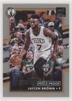 Jaylen Brown /299