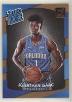 Rated Rookies - Jonathan Isaac