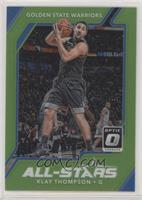 Klay Thompson /175