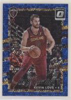 Kevin Love #/50