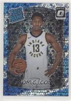 Rated Rookies - Ike Anigbogu