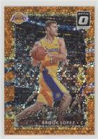Brook Lopez #/193