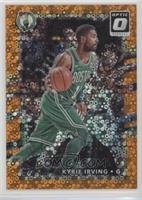 Kyrie Irving /193