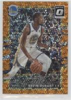 Kevin Durant /193