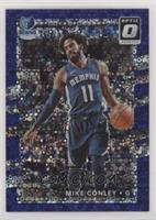 Mike Conley #/155