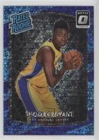 Rated Rookies - Thomas Bryant /155