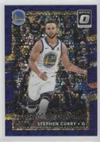 Stephen Curry /155
