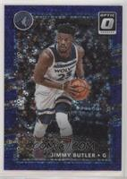 Jimmy Butler #/155