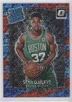 Rated Rookies - Semi Ojeleye #/85