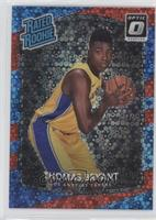 Rated Rookies - Thomas Bryant /85