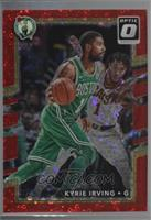 Kyrie Irving /85