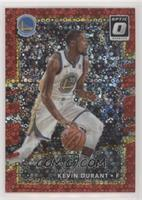 Kevin Durant /85