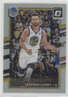 017599953860 Stephen Curry Golden State Warriors Basketball Cards