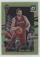 Kevin Love #/175