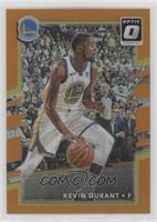 Kevin Durant /199
