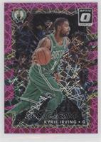 Kyrie Irving /79