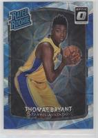 Rated Rookies - Thomas Bryant /249