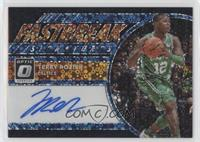 Terry Rozier #/1