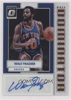 Walt Frazier /49