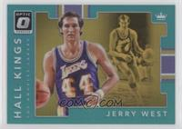 Jerry West /25