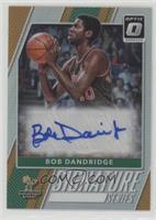 Bob Dandridge