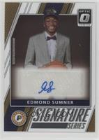 Edmond Sumner