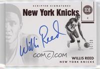 Willis Reed /25