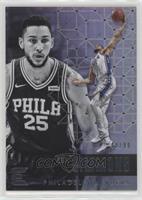 Ben Simmons /99
