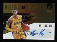 Kyle Kuzma /99