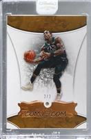 Eric Bledsoe [Uncirculated] #/2