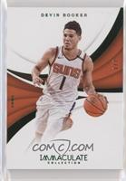 Devin Booker [Noted] #/8