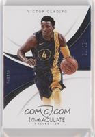 Victor Oladipo #/75